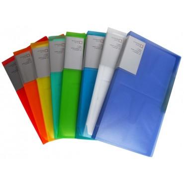 CD Holder , 24 CD's(AS Series)