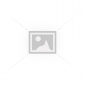 207. EVA Pouch - FC5 Series