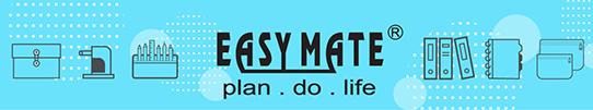 Easymate (HK) Limited
